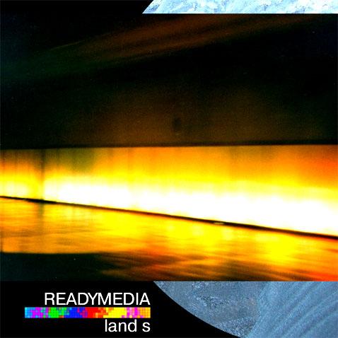 Readymedia - Land S