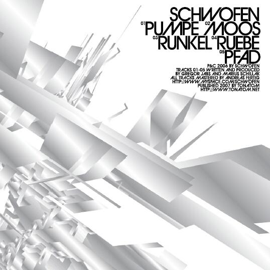 schwofen_ @tonatom.net /artwork & cover: schwofen_